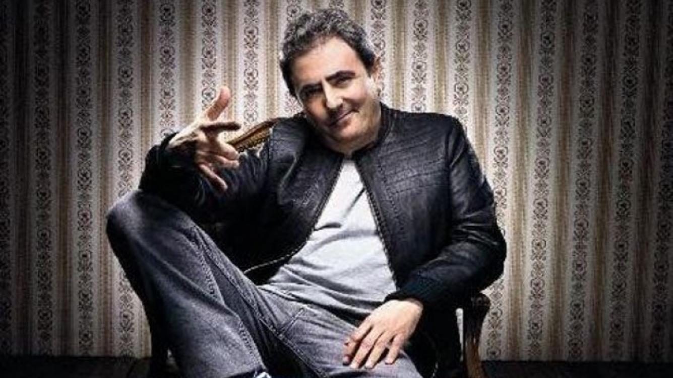 Eduardo de la Puente. (Foto: Web)