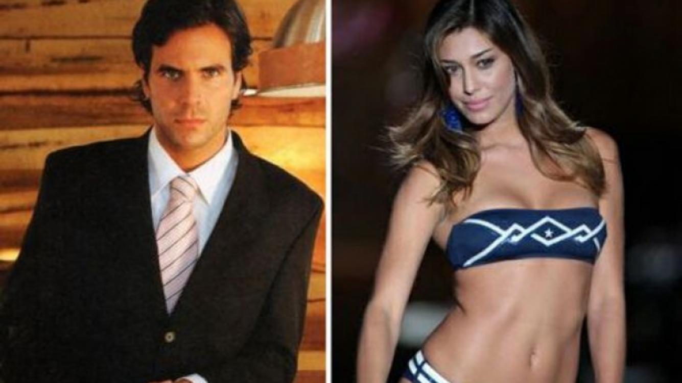 Tobías Blanco se defendió de las acusaciones de Belén Rodríguez. (Foto: Web)