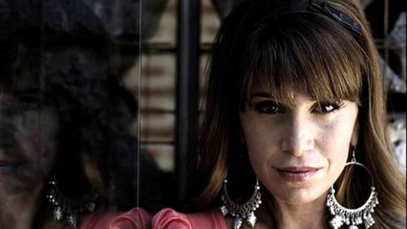 Florencia Peña se despide de Sr. y Sra. Camas en medio de un escándalo. (Foto: Web)