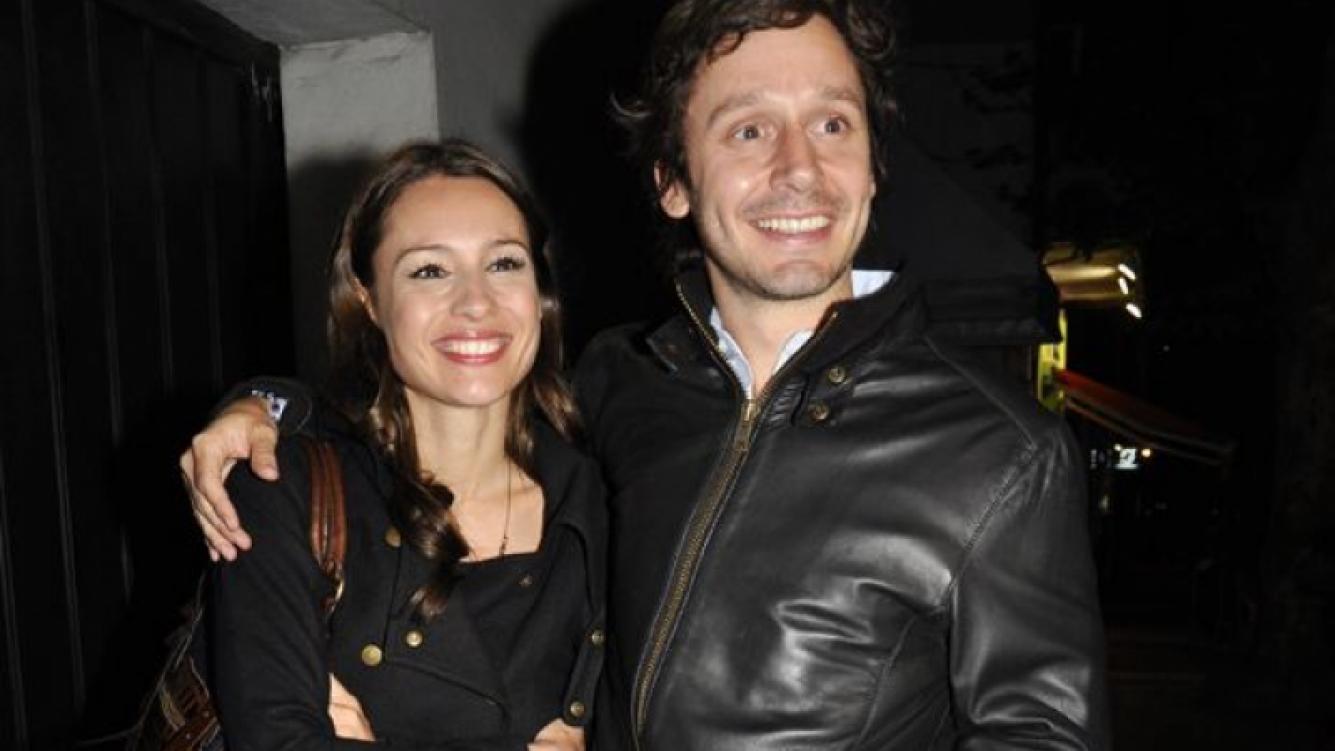 Pampita y Benjamín Vicuña estarían esperando su tercer hijo. (Foto: Web)