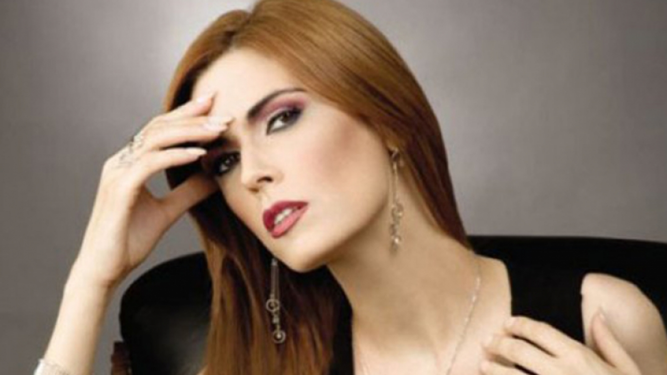 Viviana Canosa habló de su relación con Jorge Rial. (Foto: Web)