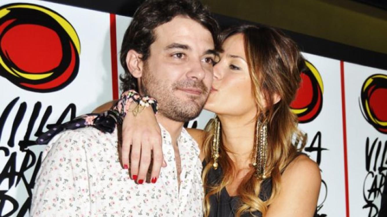 Paula y Peter estarán en Carlos Paz este verano. (Foto: Jennifer Rubio)