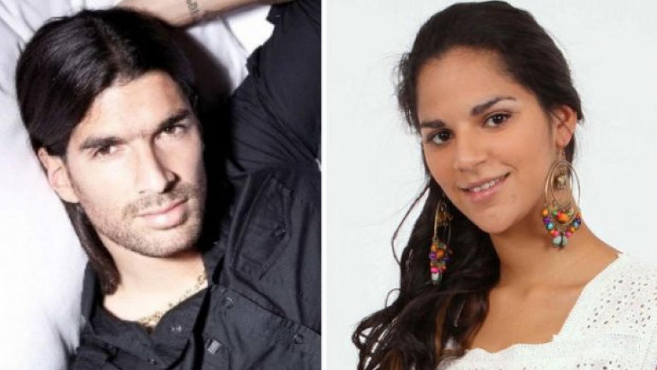 """Sebastián """"El Loco"""" Abreu no quiere saber nada sobre la participación de su hermana en GH 2012. (Foto: Web)"""