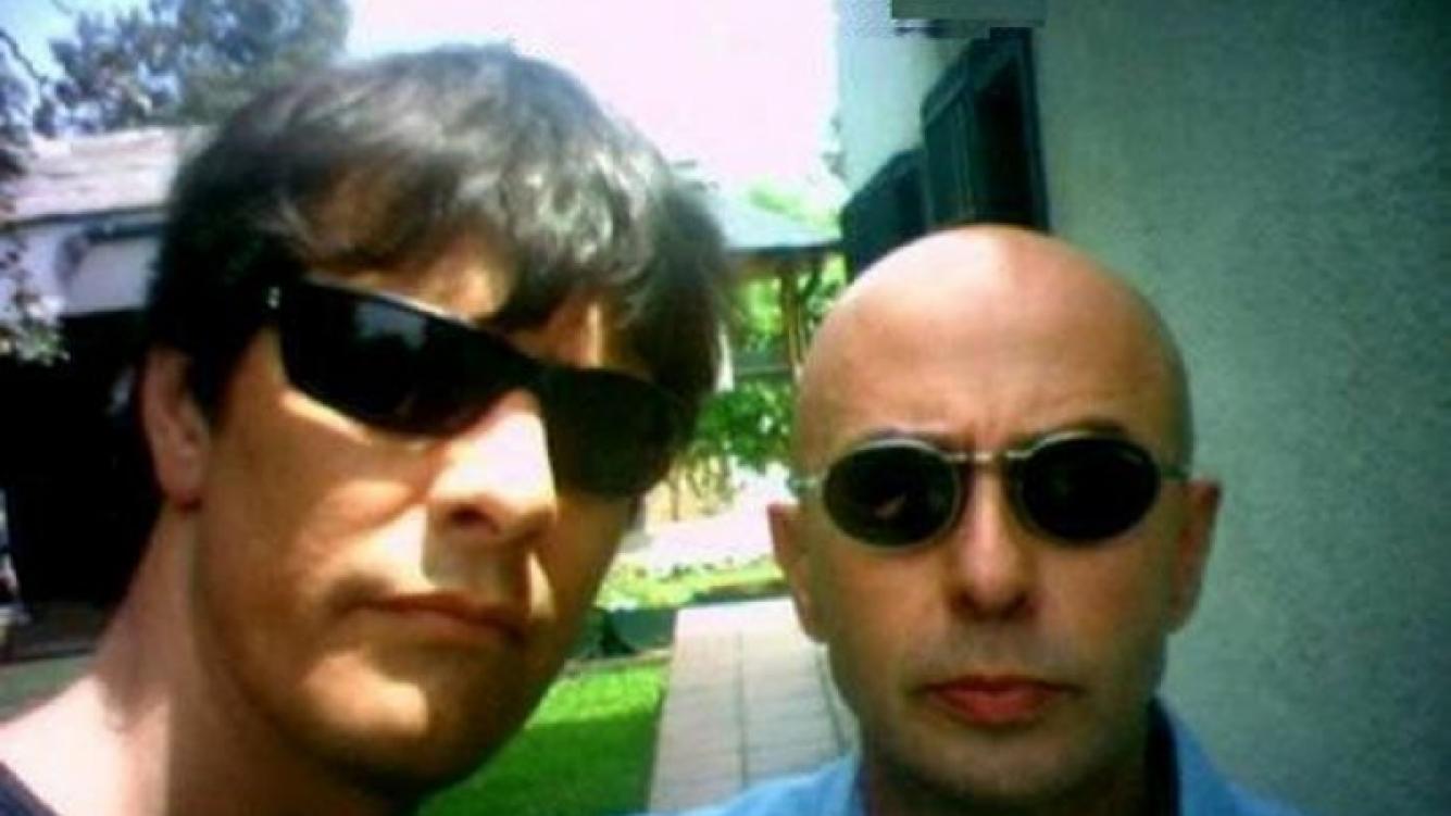 El Indio Solari brindó una imperdible entrevista a Mario Pergolini para Cuál es?