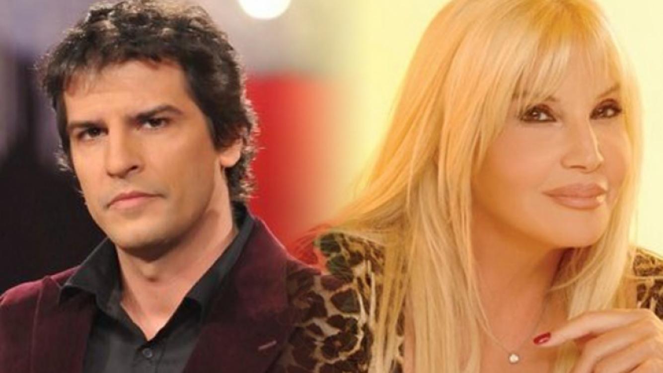 Patricio Giménez no quiere que su hermana presencie la final de Cantando 2011