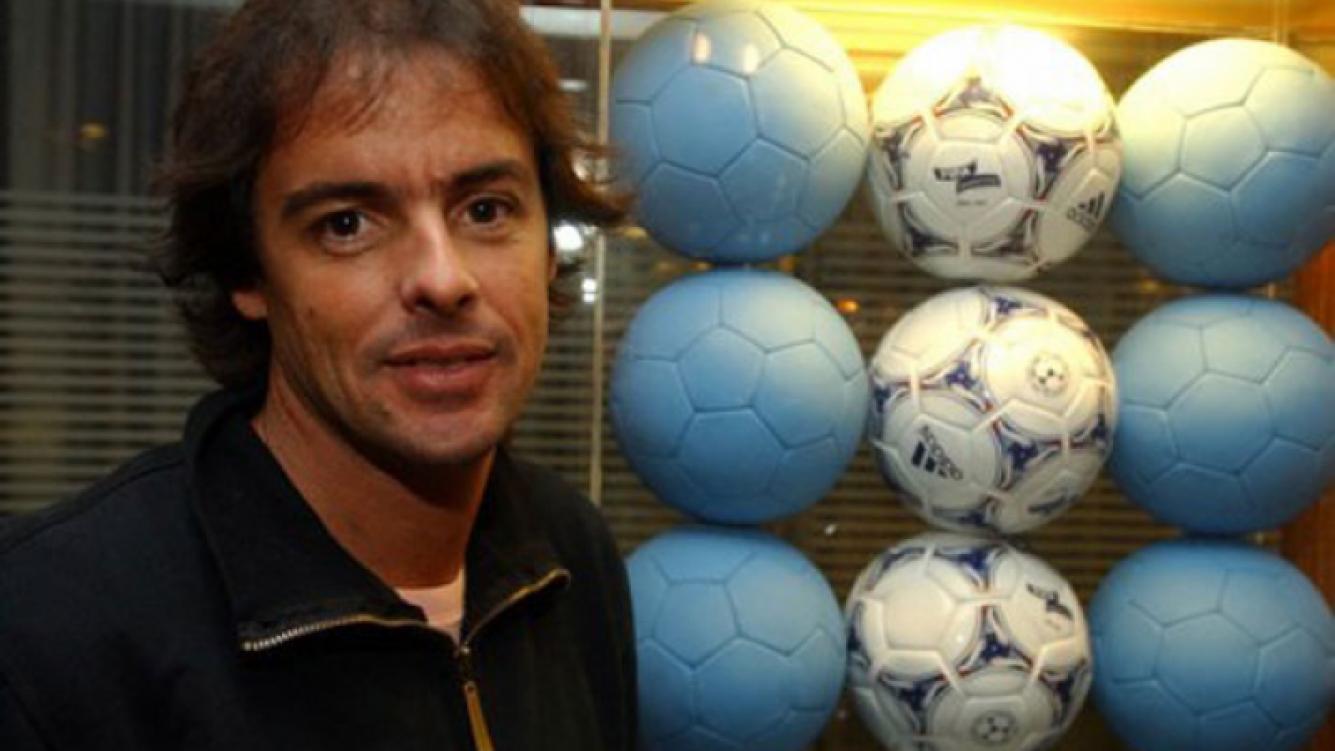 Mariano Closs habló de su despido de La Red. (Foto: Web)