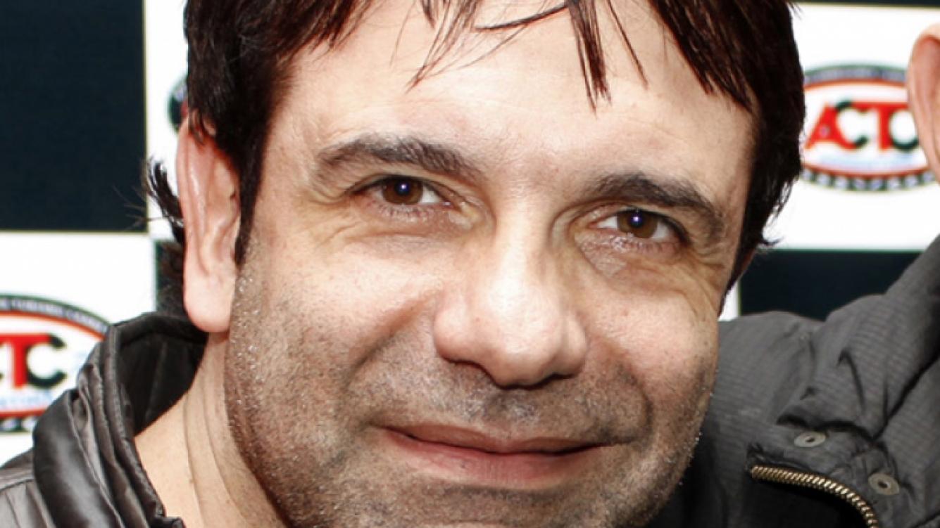 Marcelo de Bellis se separó de su novia. (Foto: Web)