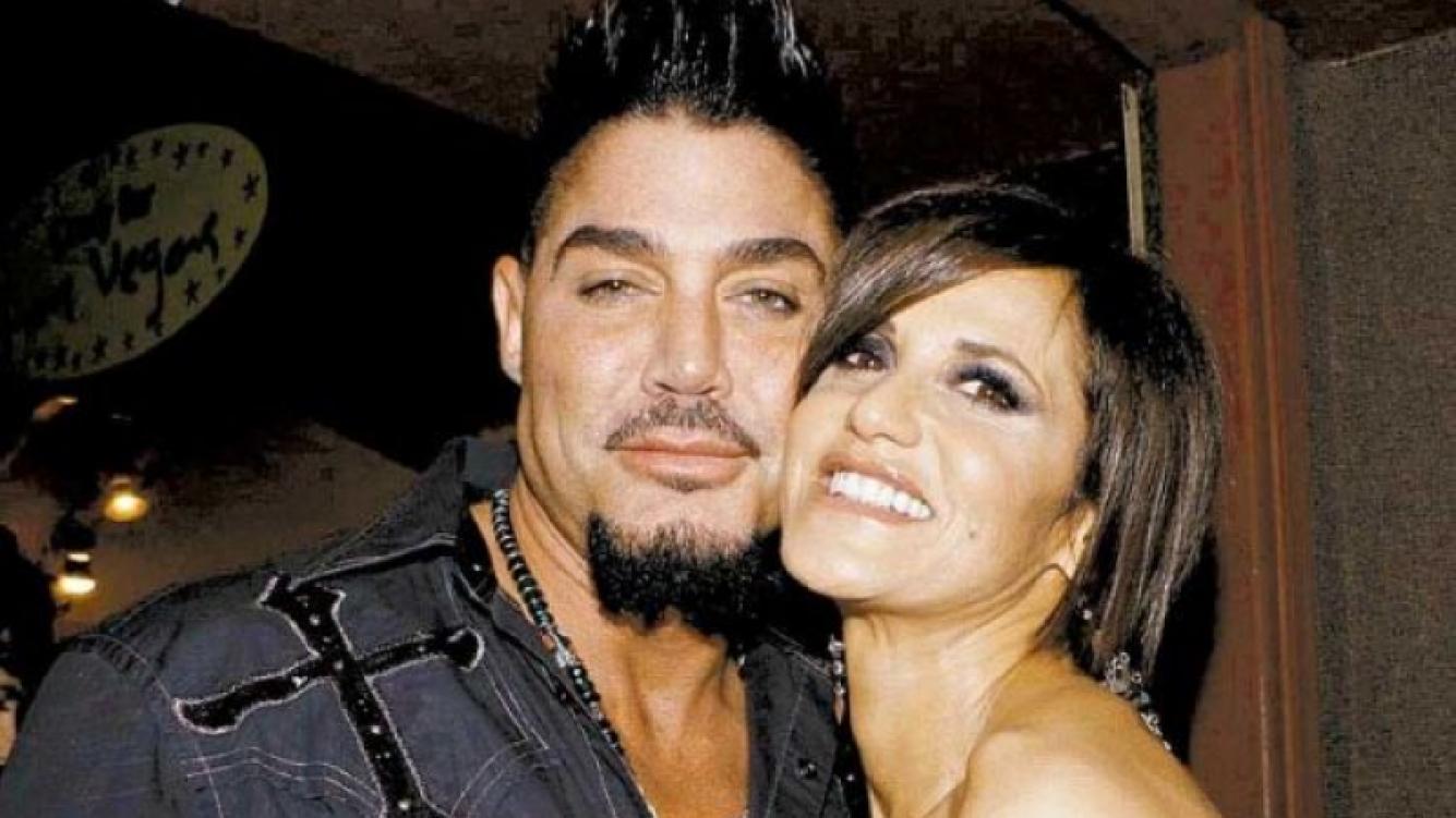 La fuerte declaración de Ricardo Fort sobre Fernanda Callejón. (Foto: Web)