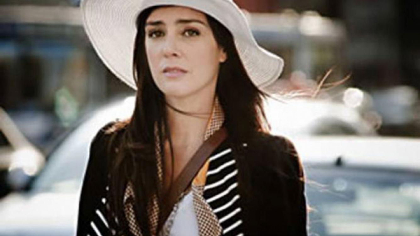 Paola Krum es la elegida por los usuarios de Ciudad.com. (Foto: Web)