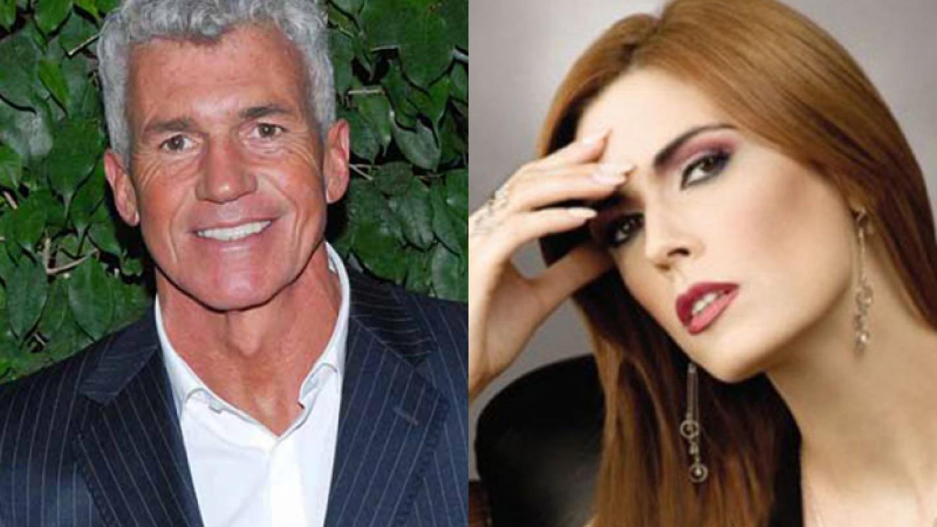 Viviana Canosa perdió el juicio con Ricardo Piñeiro. (Foto: Web)
