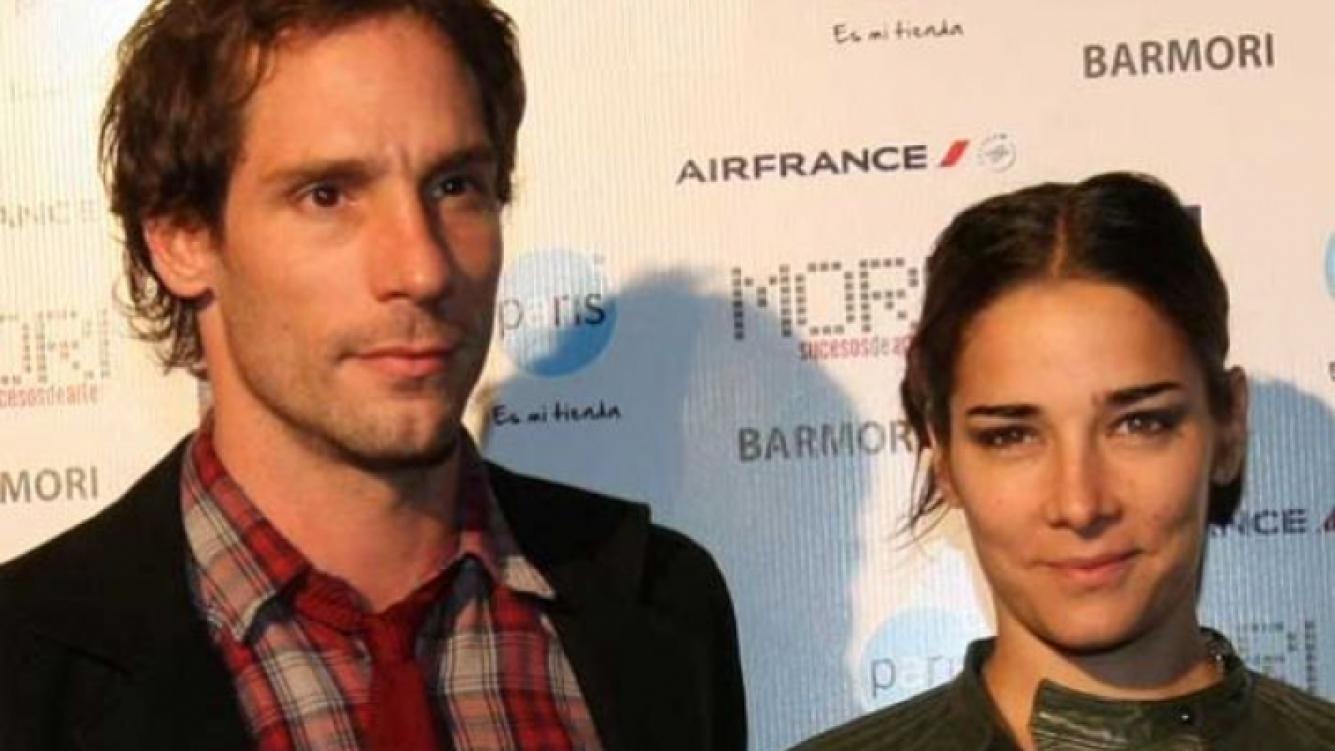 Gonzalo Valenzuela reveló cómo fue su separación de Juana Viale. (Foto: Web)
