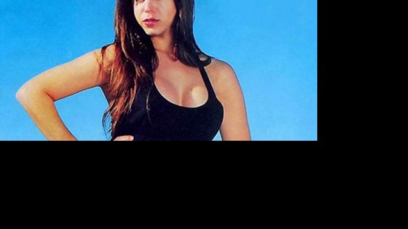 Marianela Mirra, desmentida por América. (Foto: Web)