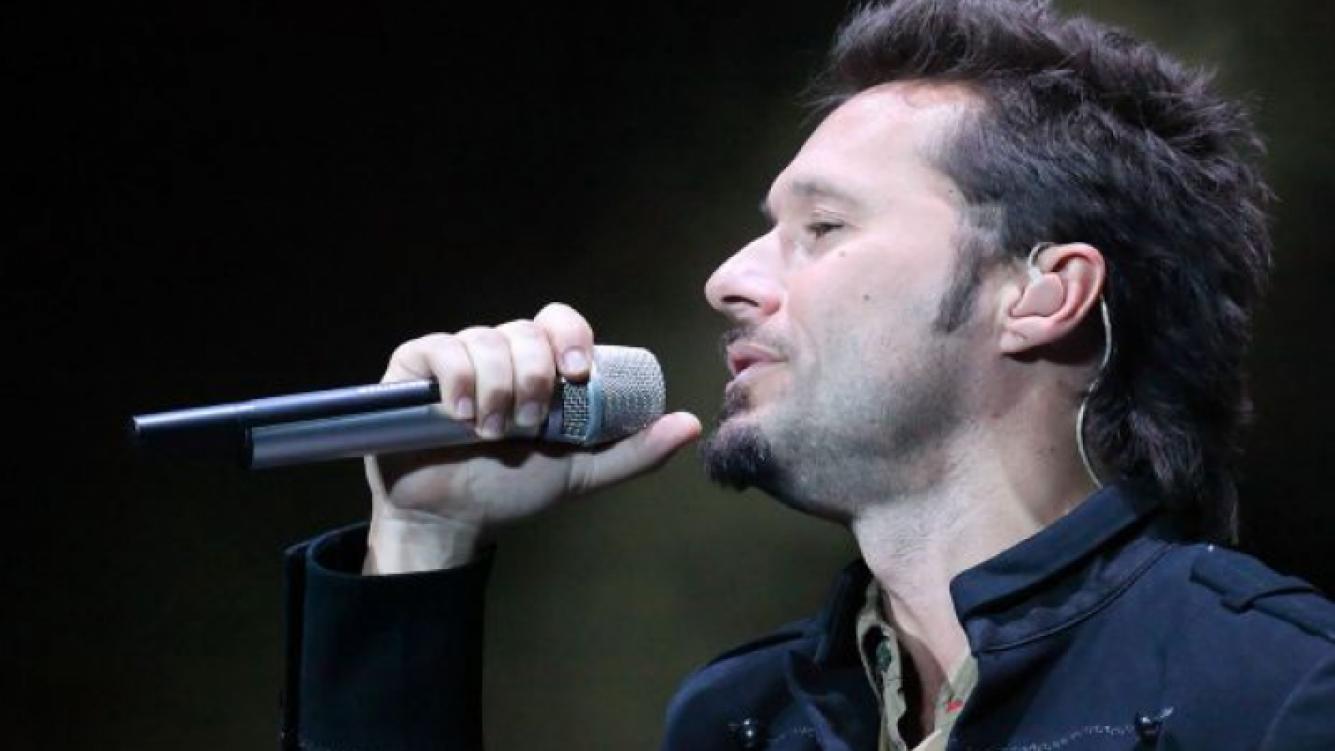 Diego Torres (Foto: Web)