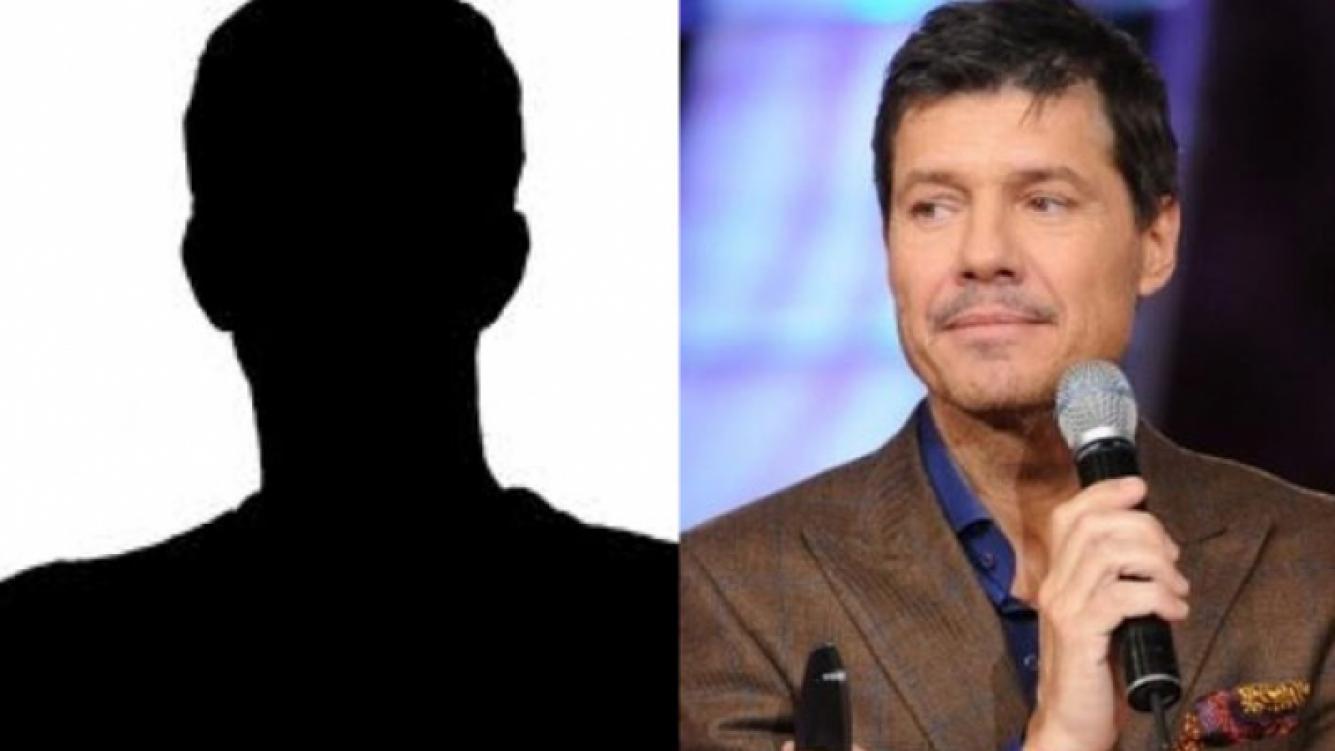 Marcelo Tinelli quiere sí o sí a una figura internacional muy conocida. (Fotos: Web e Ideas del Sur)