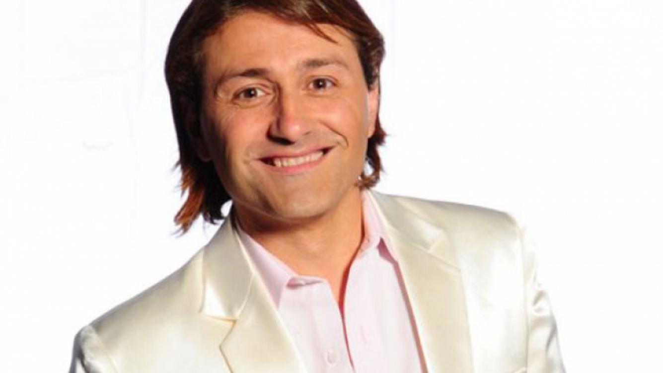 Daniel Gómez Rinaldi anunció que no sigue en el programa (Foto: Web)