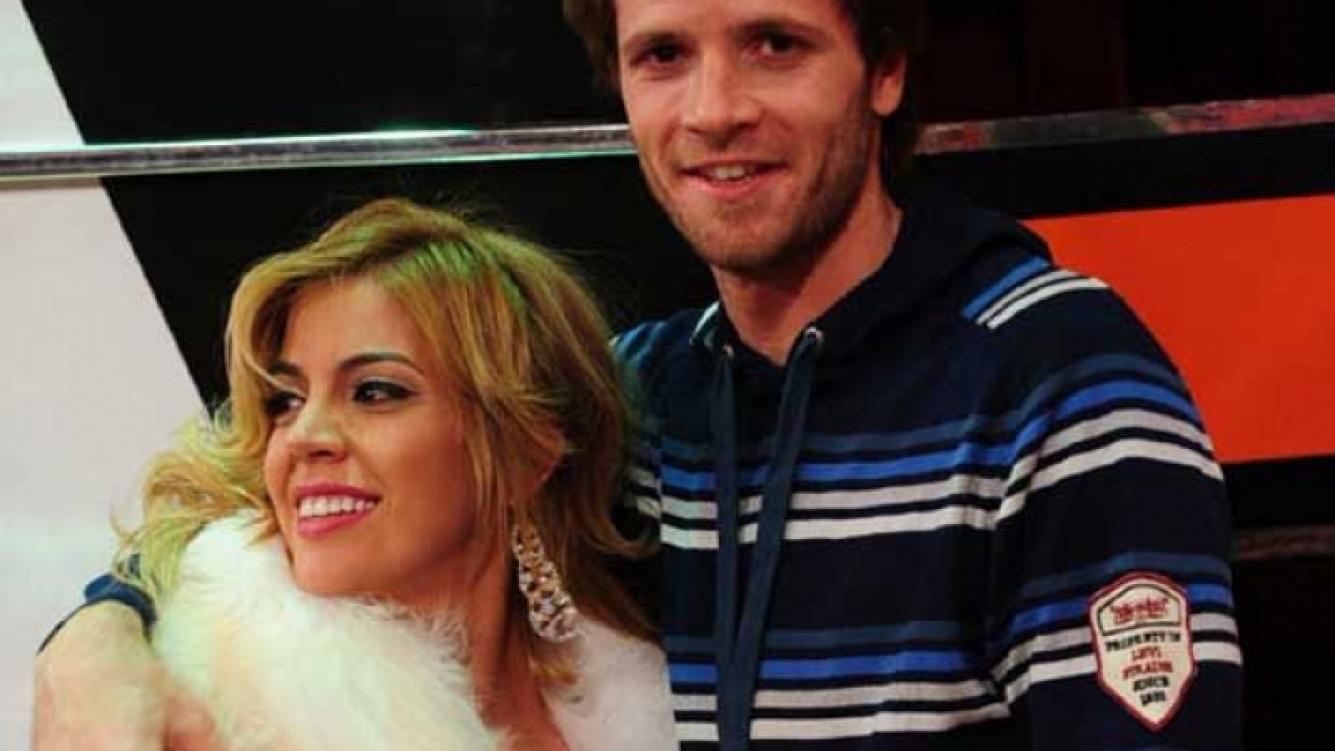 """Virginia Gallardo se separó de """"El Guille"""". (Foto: Web)"""