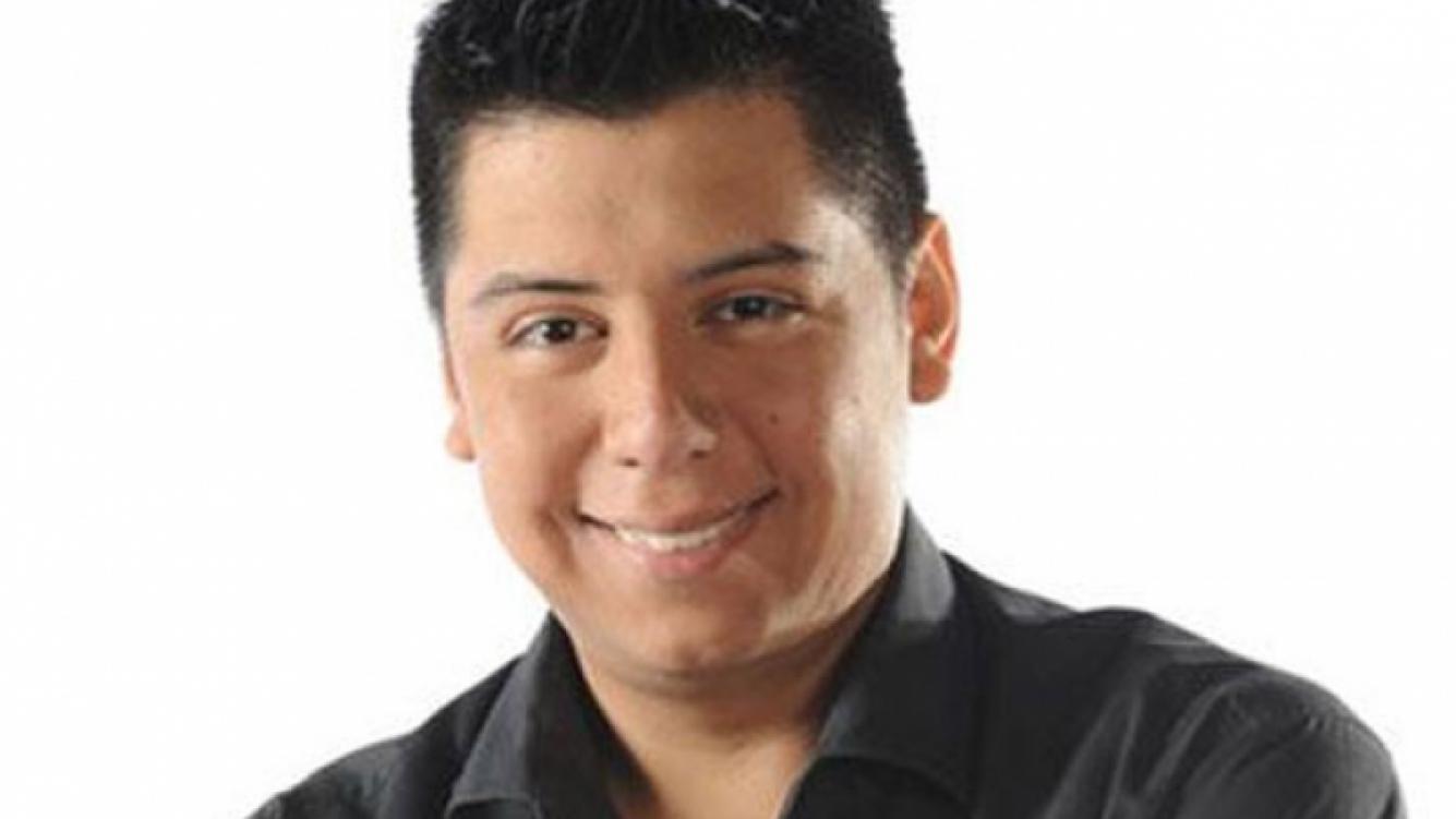 Y el personaje de reality favorito para los usuarios de Ciudad.com es... Mariano de la Canal. (Foto: Web)