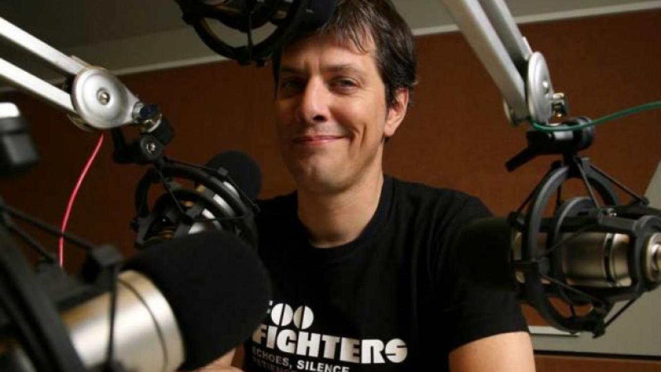Mario Pergolini explicó por qué no debutó ayer en su nueva radio. (Foto: Web)