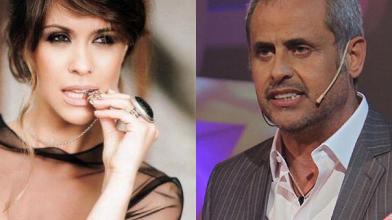 Josefina Pouso y una dura respuesta a las acusaciones de Jorge Rial. (Foto: Web)