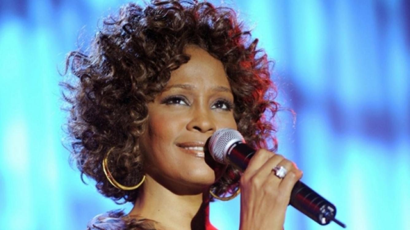 La muerte de Whitney Houston causa conmoción en el mundo (Foto: Web).