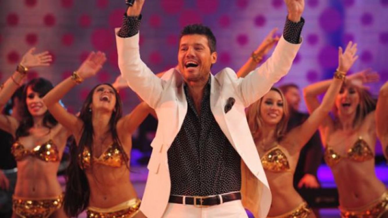 Bailando 2012: la lista oficial de los famosos que saldrían a la pista. (Foto: Web)