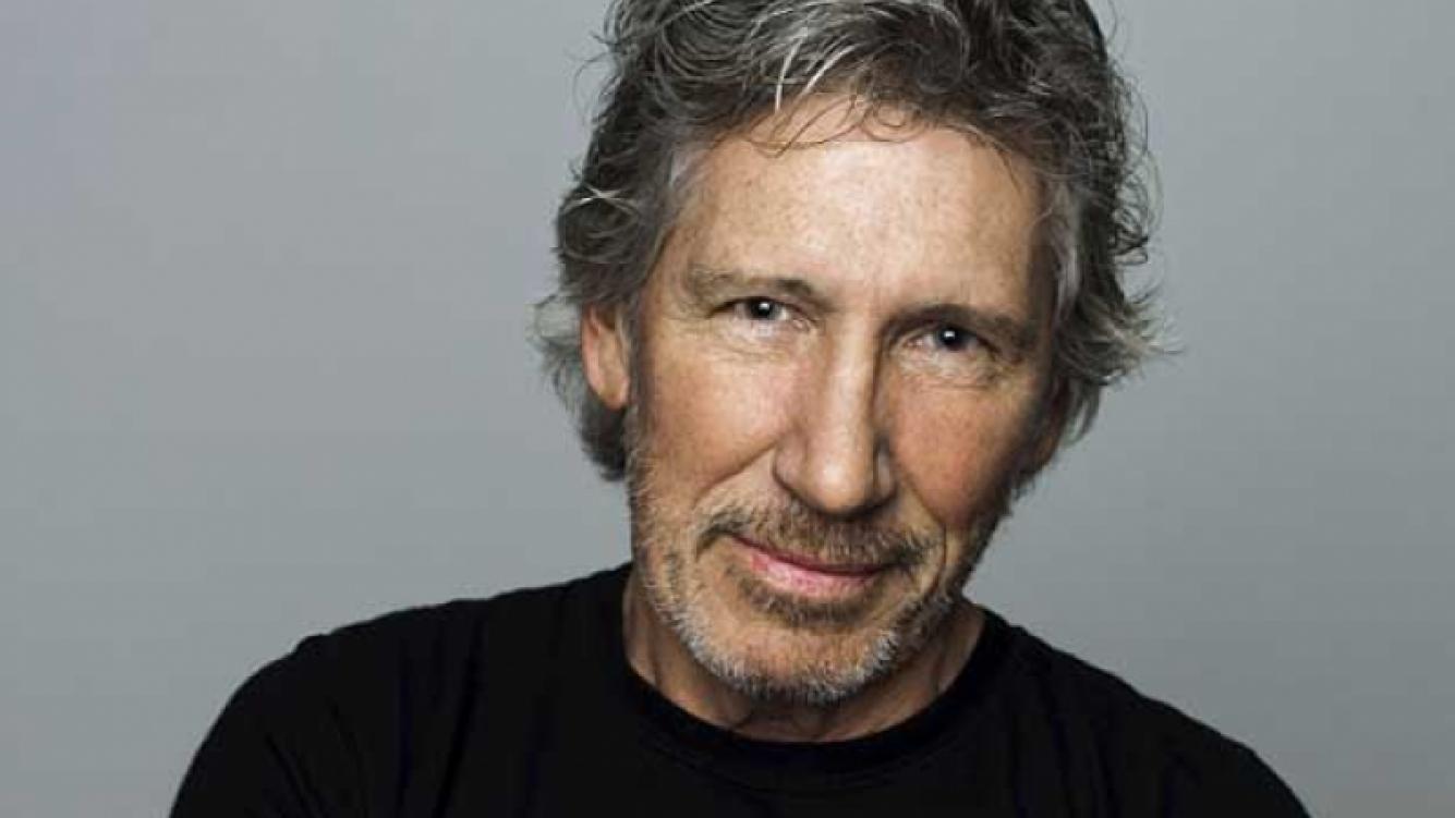 """Roger Waters: """"Las Malvinas son argentinas"""". (Foto: Web)"""