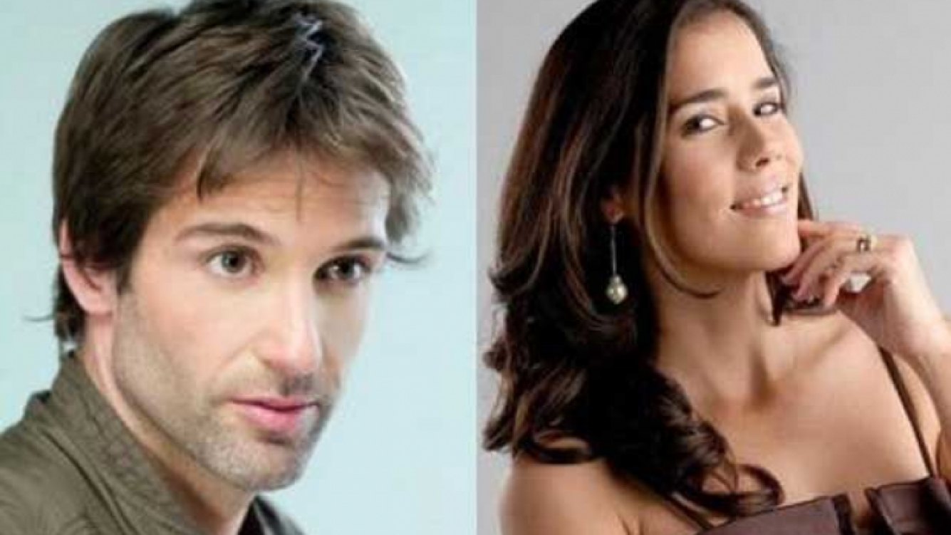 Segundo Cernadas habló de su divorcio de Gianella Neyra. (Foto: Web)