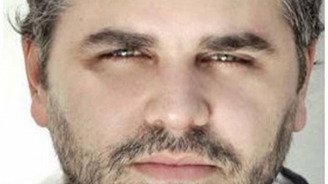 Sebastián De Caro ganó la encuesta de Ciudad.com. (Foto: Web)