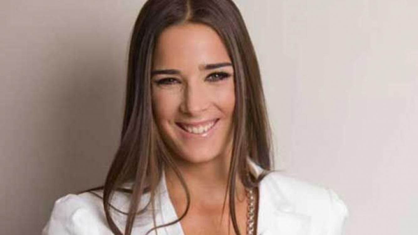Juana Viale fue mamá. (Foto: Web)