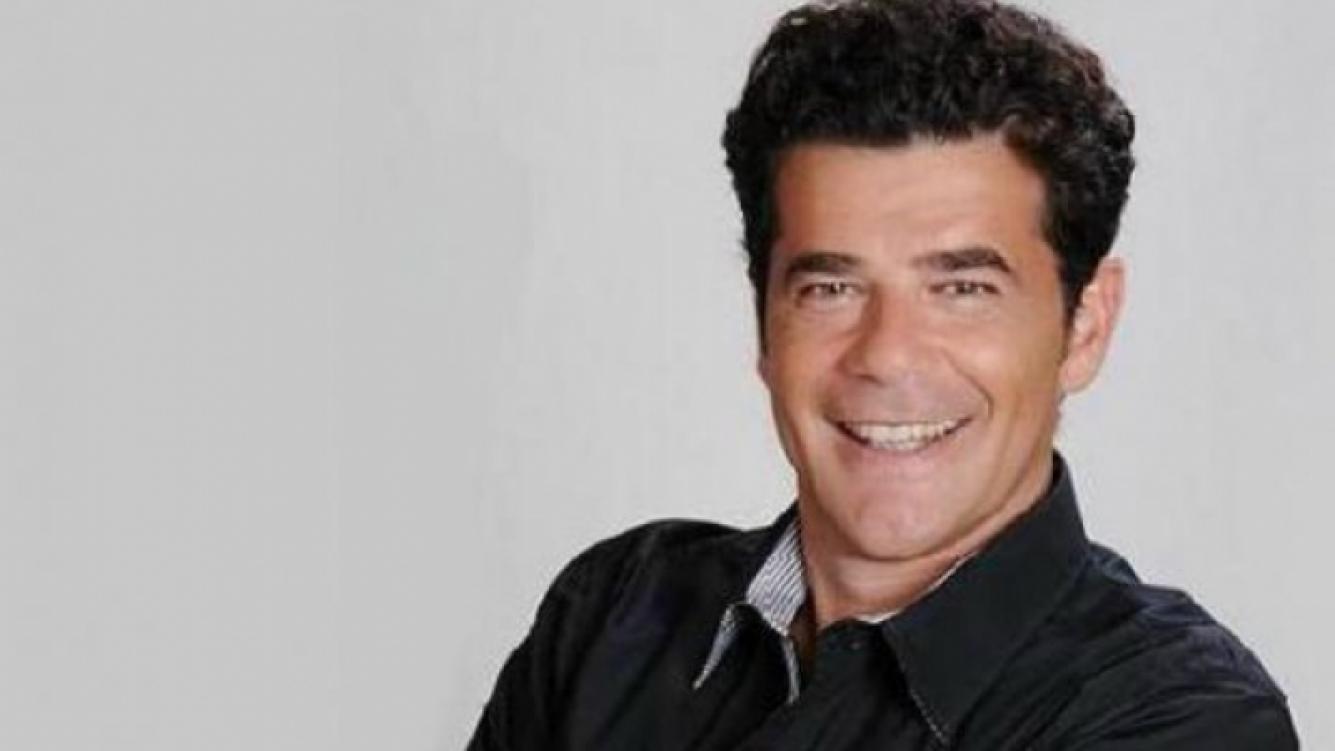 El conductor habló con Clarín y anticipó cómo será su nuevo programa en Telefe. (Foto: Web)