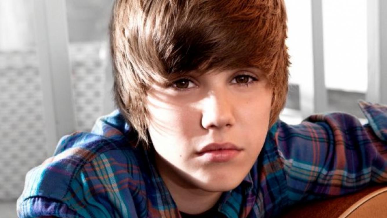 La broma de Justin Bieber en Twitter que podría costarle cara. (Foto: Web)
