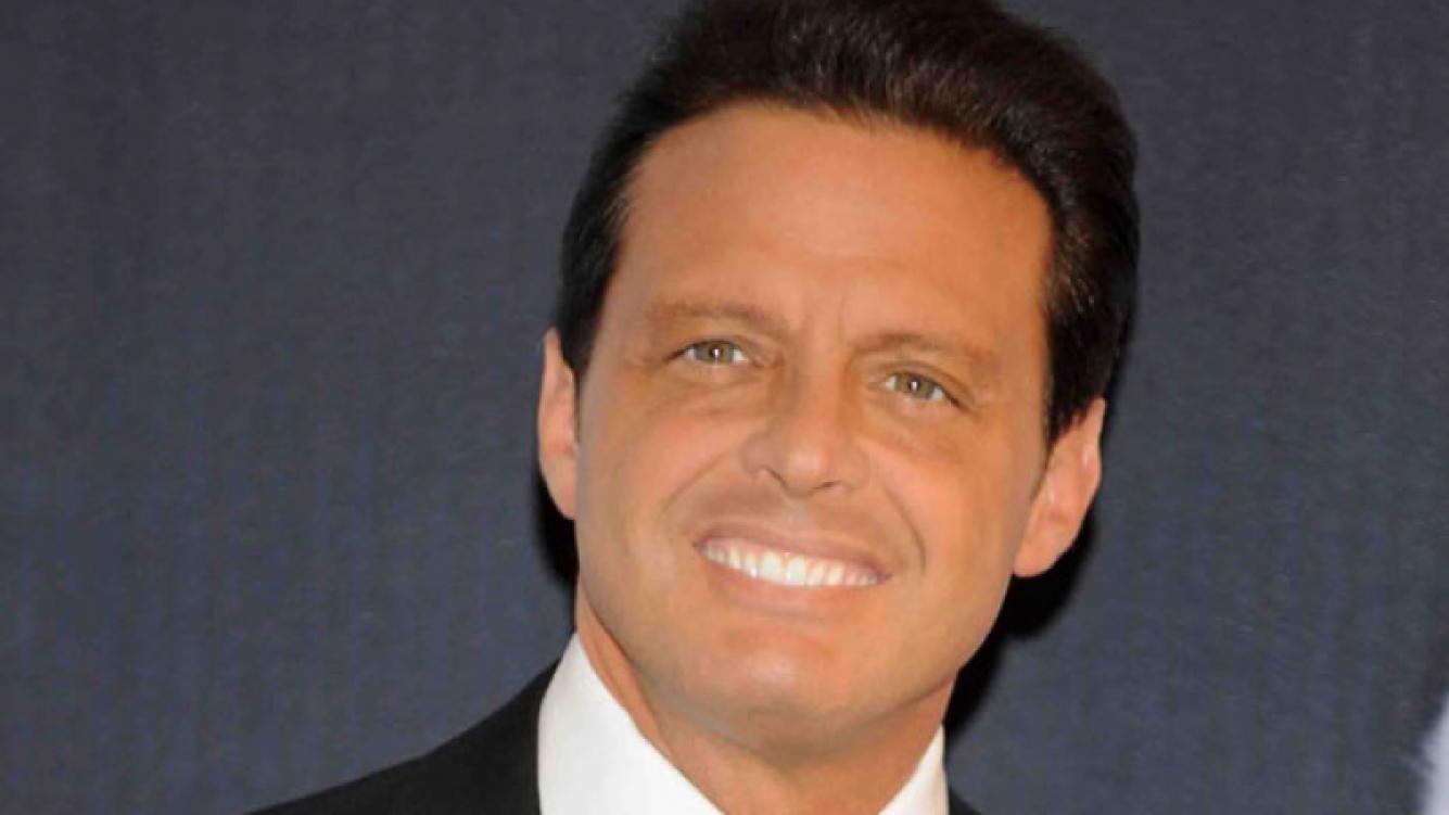 Luis Miguel pidió modificar su testamento. (Foto: Web)