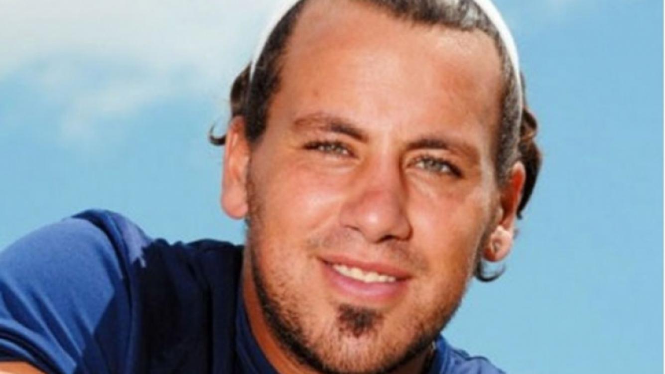 La increíble oferta que rechazó el Ogro Fabbiani para estar en Bailando 2012. (Foto: Web)