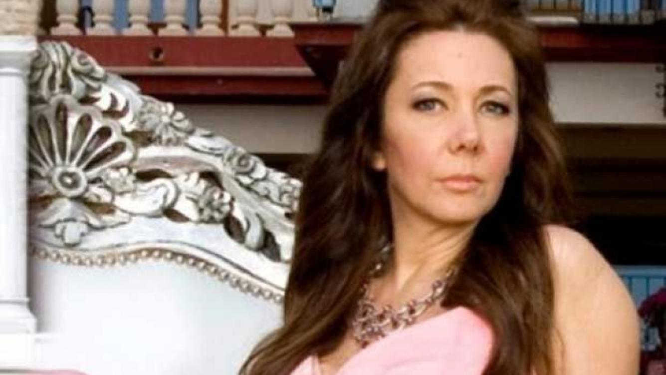 A la pelotita: ¿Cuánta plata pide Mariana Nannis para estar en TV? (Foto: Web)