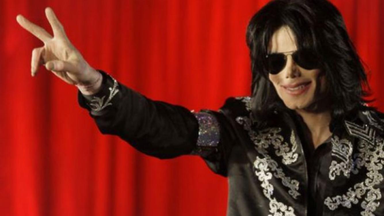 Escándalo: un ex guardaespaldas de Michael Jackson reclama la paternidad de uno de sus hijos. (Foto: Web)