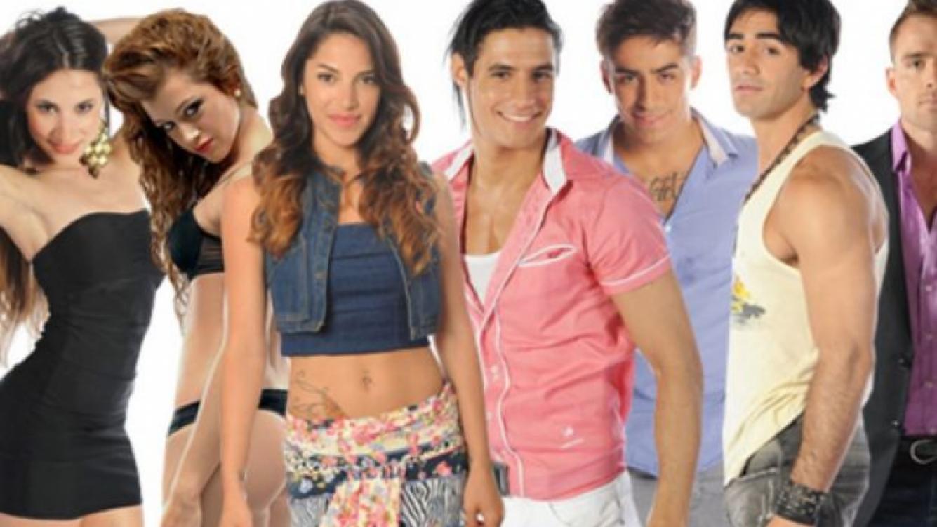 Y el candidato de los usuarios de Ciudad.com para ganar Soñando por bailar 2 es...