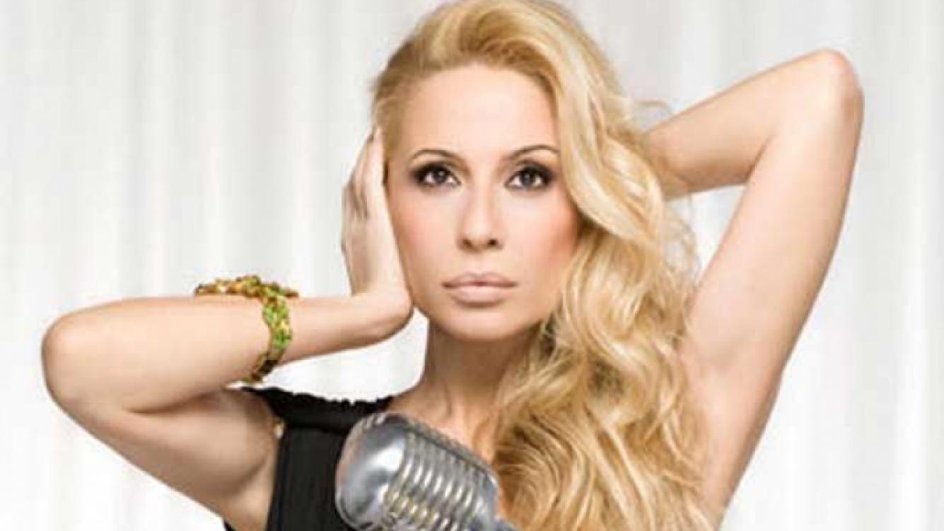 ¿Qué cantante internacional está confirmada para Bailando 2012? (Foto: Web)