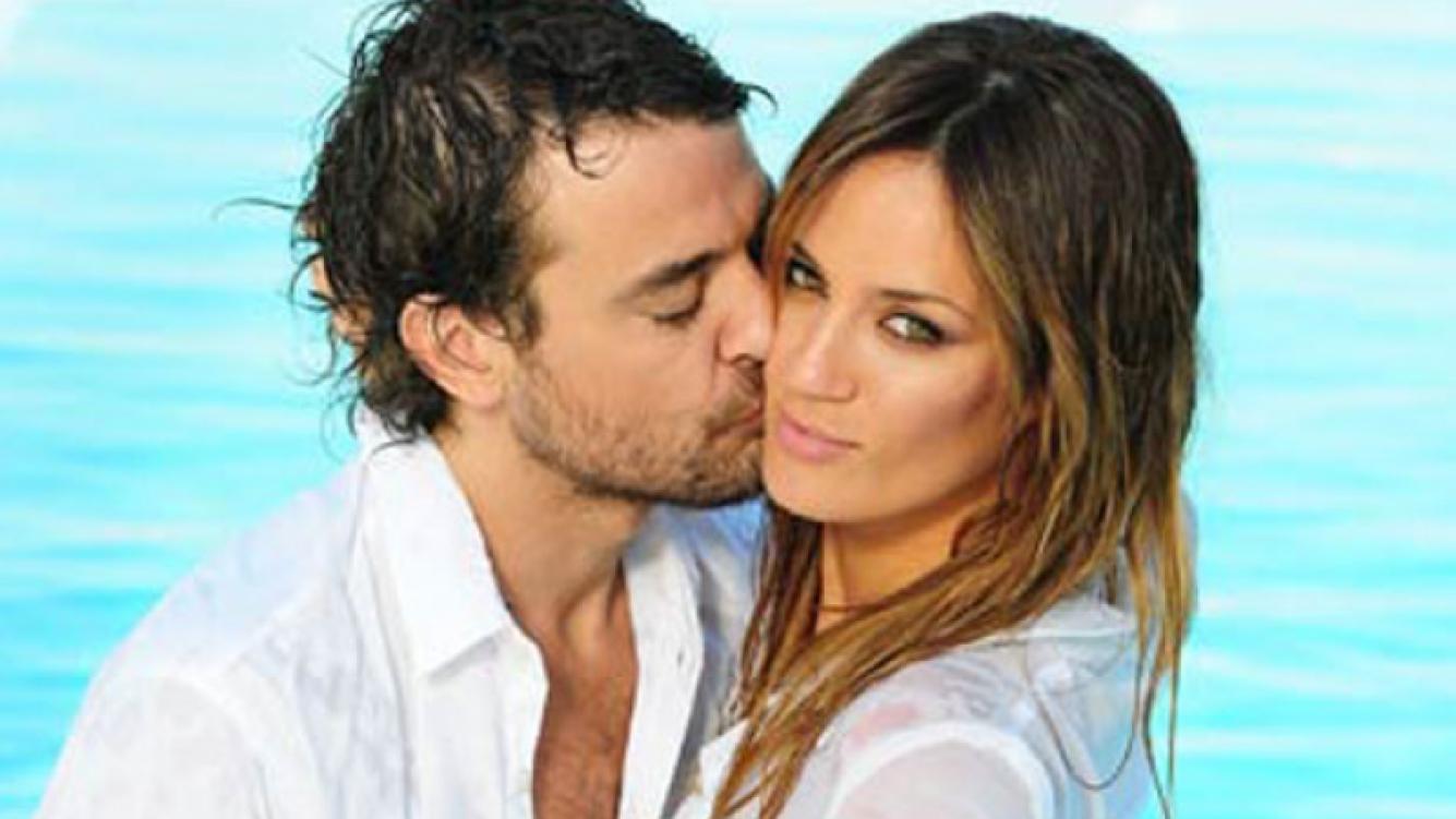 Peter y Paula llevarán su amor a la pantalla chica (Foto: web).