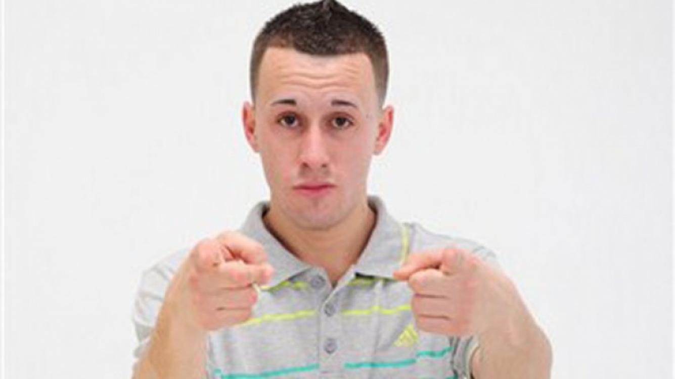 Fuentes policiales confirmaron a TN que se trataría de DJ Memo (Foto: Web).