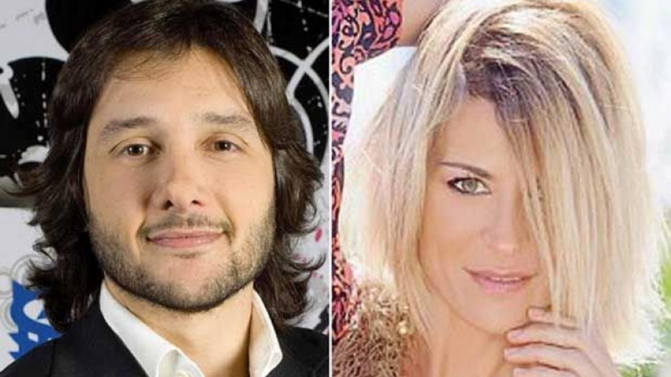 """Germán Paoloski habló de la polémica por la incorporación de Eugenia Tobal a """"Pura Química"""". (Foto: Web)"""