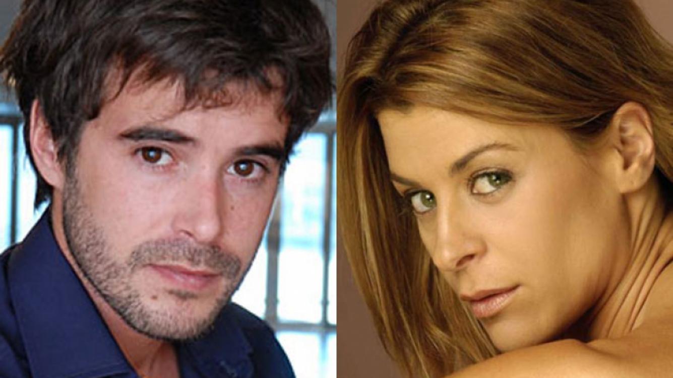 Crónica brindó detalles del divorcio de Nicolás Cabré y Eugenia Tobal (Foto: Web).
