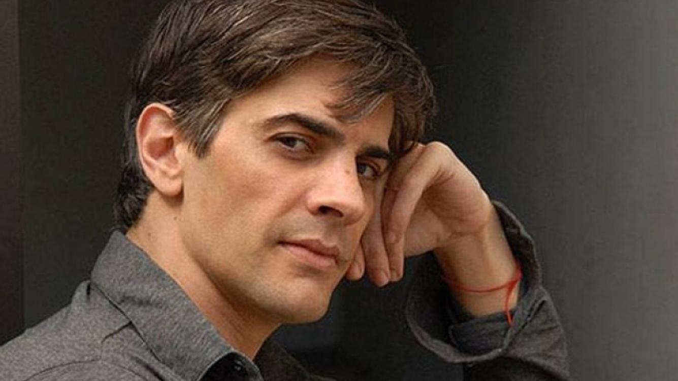 Pablo Echarri se suma a Graduados: ¿Cuál será su personaje? (Foto: Web)