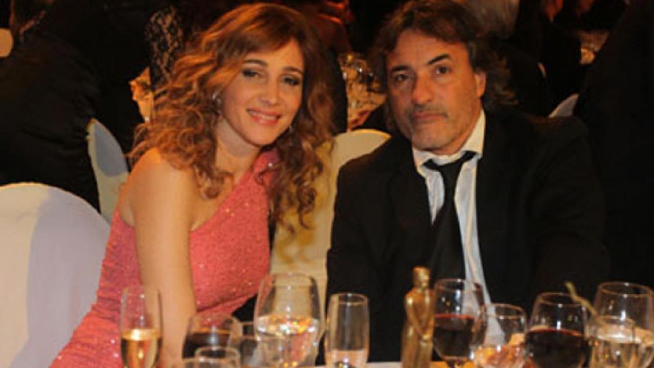 La lujosa escapada romántica de Vero Lozano y Corcho Rodríguez. (Foto: Web)