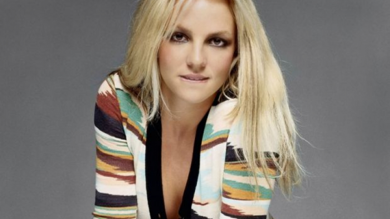 ¿Cuánto dinero pidió Britney Spears para estar en Factor X? (Foto: Web)