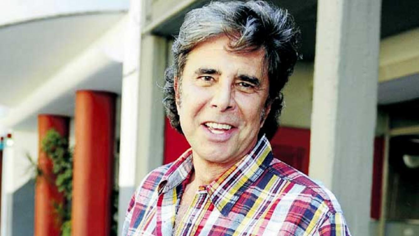 Jorge Martínez, sufrió un violento asalto y evalúa irse a vivir a Miami. (Foto: Web)