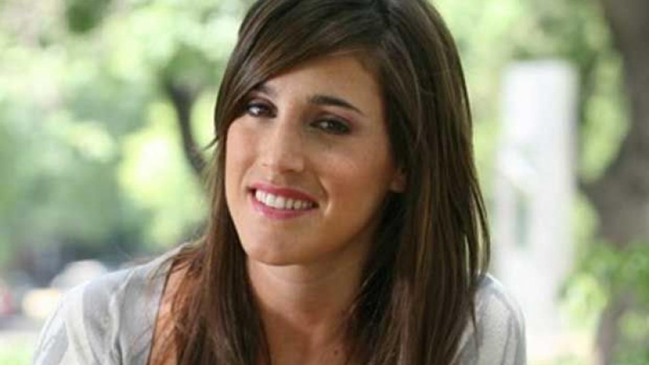 Soledad Pastorutti habló de la polémica en La Voz Argentina. (Foto: Web)