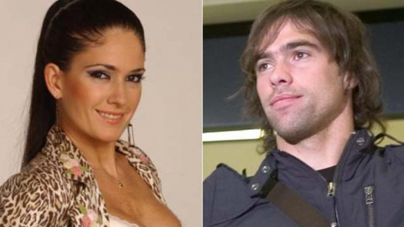 Isabel Macedo habló de su romance con El Pocho Insúa (Foto: Web)