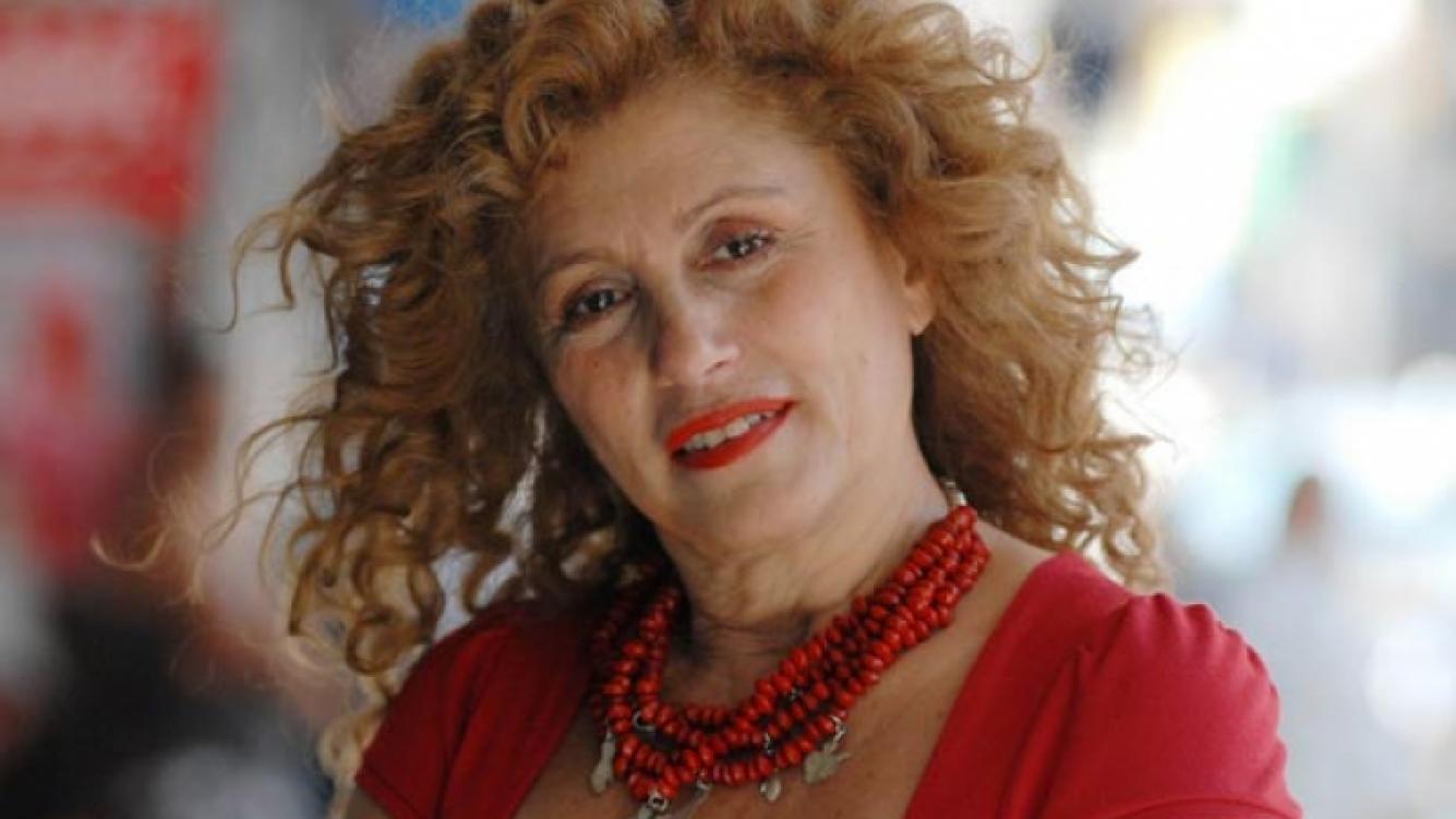 Murió Alicia Zanca: tenía 57 años