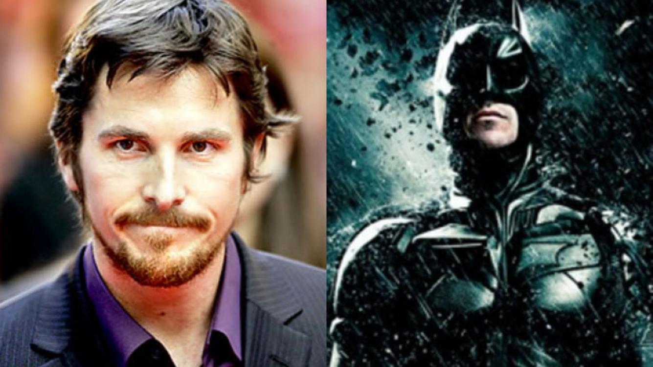 Christian Bale, conmovido por la tragedia sucedida en Colorado (Foto: Web).