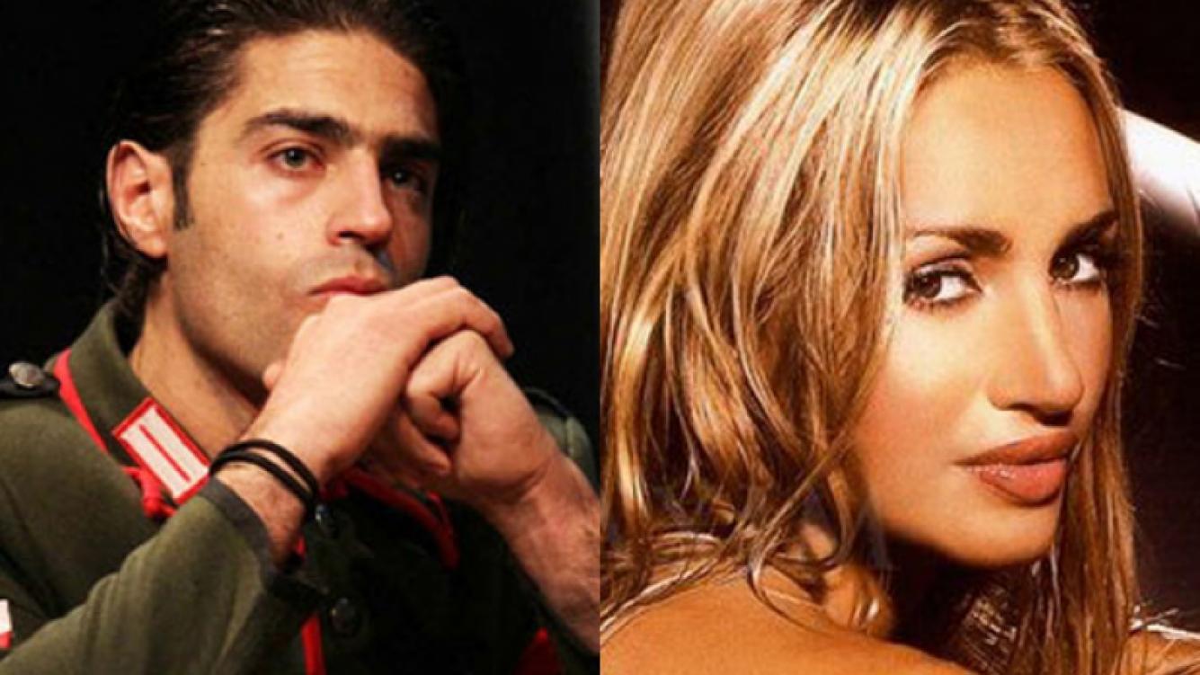 Belén Francese y Alejandro Cupito se dijeron de todo en Twitter. (Foto: Web)